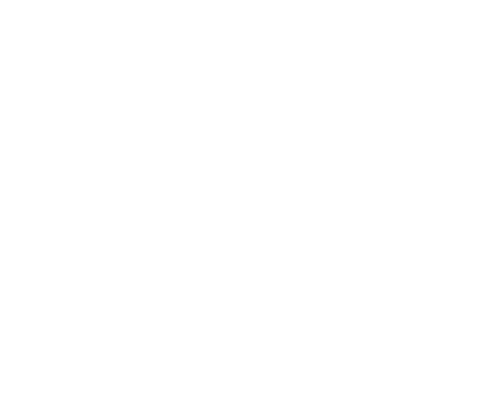 honey-logo